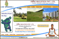 Ans Buildtech Pvt. Ltd.