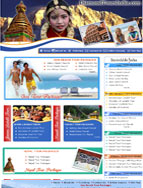 Diamond Tours India
